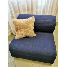 Dekoratyvinė pagalvė