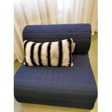 Dekoratyvinė pagalvė Dryžuota
