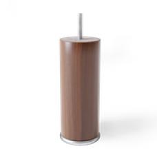 Kojelės cilindro formos