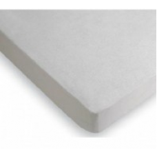 Neperšlampanti paklodė Hilding Pempu Waterproof Cotton blanket