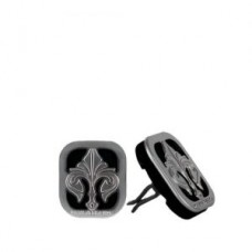 Kvapas automobiliui Nero di Bacco